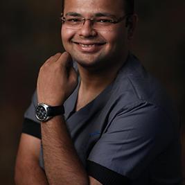 Dr-Mehul-jani
