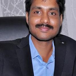 Dr-Murugavel