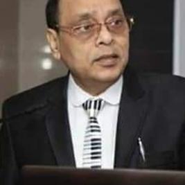 Padam-shree-Prof-Dr-Shadab-Mohammad